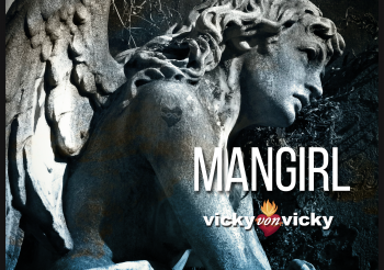 Mangirl: A Song History