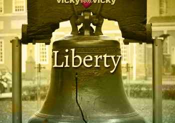 Liberty the Song