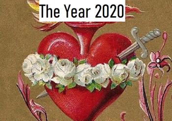 A New Decade